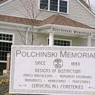 Polchinski Memorials Inc.