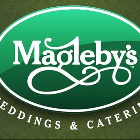 Magleby's Catering & Event Planning