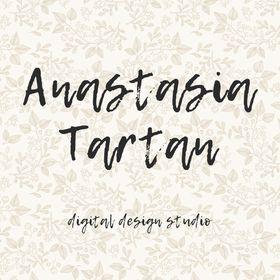 Anastasia Tartan