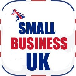 Small Business UK