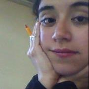 Veronica Pardo
