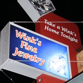 Wink's Fine Jewelry
