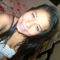 Astrid Montilla
