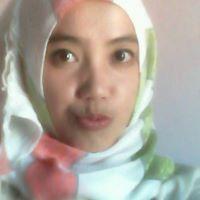 Ritha Hidayat
