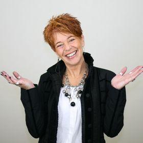 Sue Patten Quilts