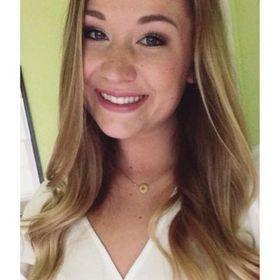 Kaleigh Grier