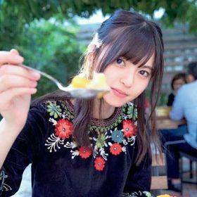 Kaiza Erizawa