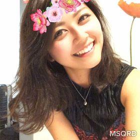 Natsuki Katsura
