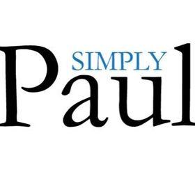 Simply Paul