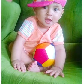 Anjuma Masoom