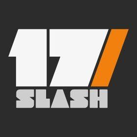 17slash / Design Union