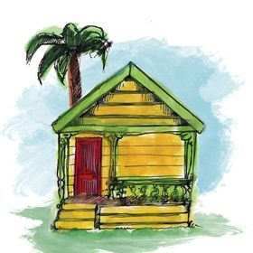 Historic Key West Vacation Rentals
