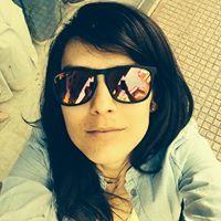Donna Valia