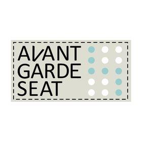 AVANT-GARDE-SEAT