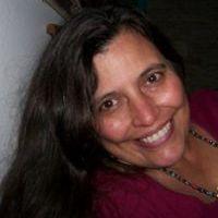 Deborah Eidson