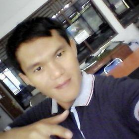 Ashadi Once