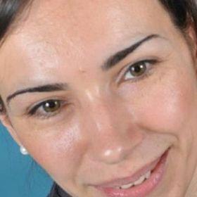 Dora Horvath