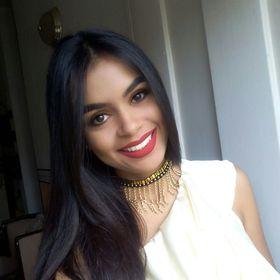 Maria Fernanda Hernandez
