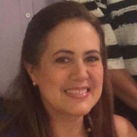 Maria Cristina Marceles Insignares