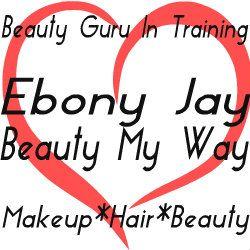 Ebony Jay