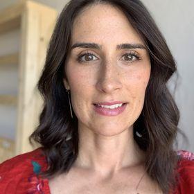 Danielle Bartran