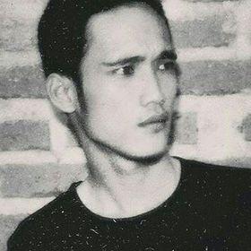 Alfian Noer
