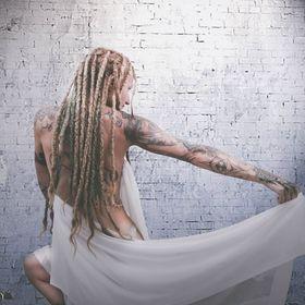 Rainfire Tattoo