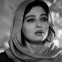 Sara Alazzawy