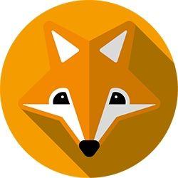 Foxies Family GmbH