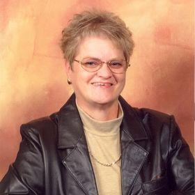 Jo Ann Moyer