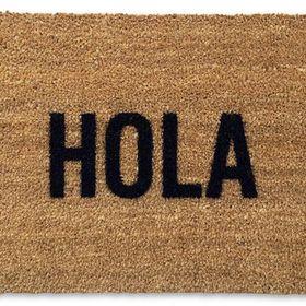 hola handmade