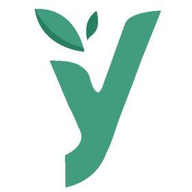 www.yukitacase.com