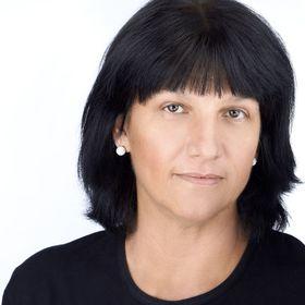 Daniela Marinescu