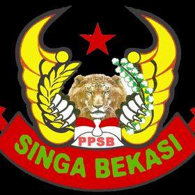 Singa Bekasi