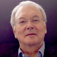Wolf Schmidt
