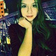DaDa Horvathova