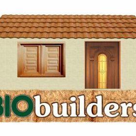 BIObuilders
