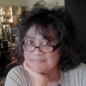 Deborah L. Alten / Indie Author, Publisher