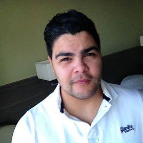 Pablo Quintana (KingP2Q) en Pinterest 40d7fafadbebd