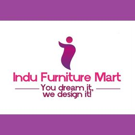 Indu Furniture Mart