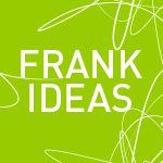 Frank Ideas