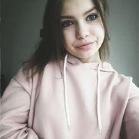 Natalia Jastrząbek