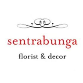 Sentra Bunga Florist & Decor