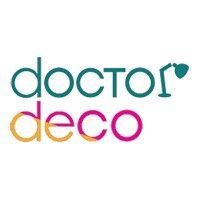 Doctor Deco