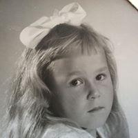 Leena Kaijanlaakso