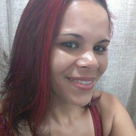 Marcela Amaral
