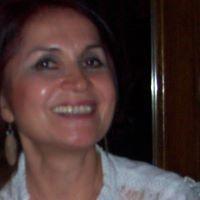 TC Safiye Karakaş