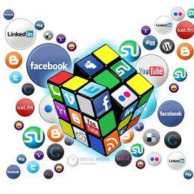 InternetGuru4u.com