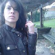 Leticia Rodrigues Ferreira Netto