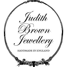 Judith Brown Jewellery